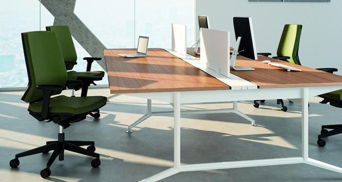 Nieuwe Bureau Stoel.Een Nieuwe Bureaustoel Kopen Waar Moet U Op Letten