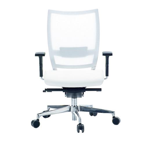 Bureaustoel Exclusive