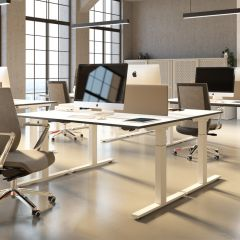 Bisley Tetra bureau