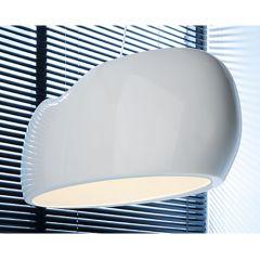 Bureaulamp Lara