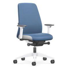 Interstuhl New Every basic bureaustoel
