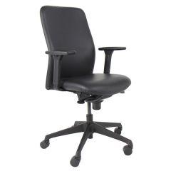 Interstuhl PUREis3 bureaustoel
