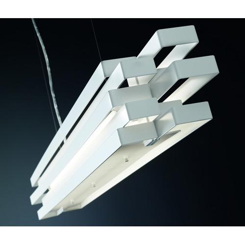 Plafondlamp Escape
