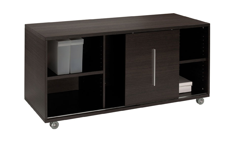 Dressoir Kyos Evolution