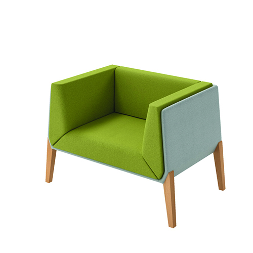 Fauteuil Accord