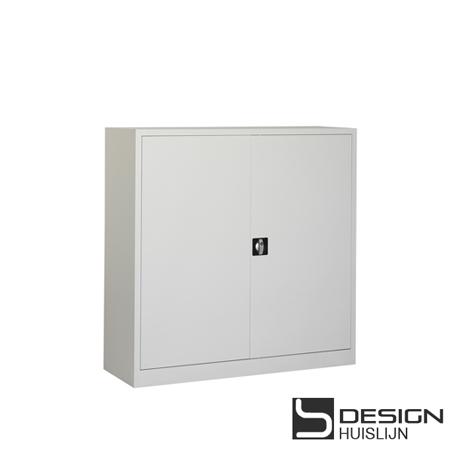 Draaideurkast H100 x B80cm