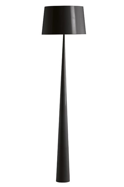 Lamp Lara