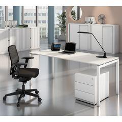 Bisley bureau Cito Desk