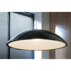 Hanglamp Vira