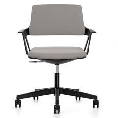 Design bezoekersstoel